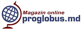 Proglobus