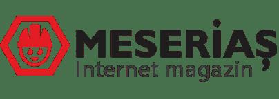 Meserias