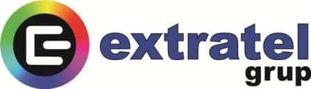 Extratel