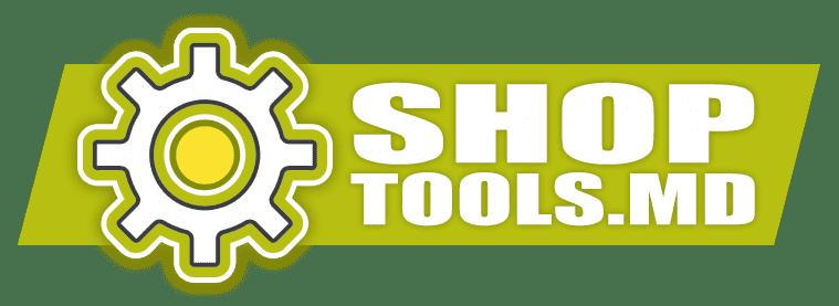 shoptools