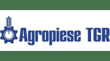 Agropiese