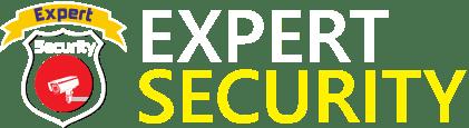 expertsecurity