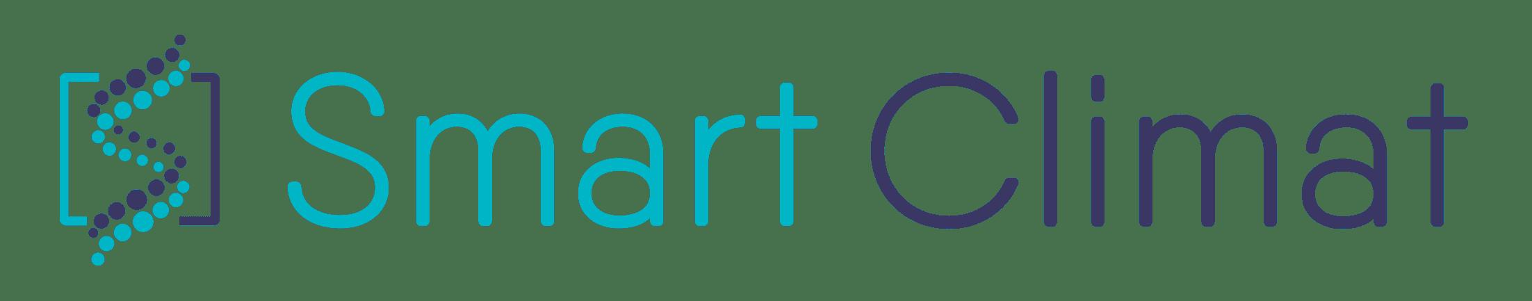 smart-climat